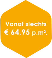 All-in Deals | Tegels